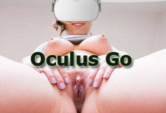 Oculus Go: What is It?