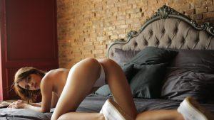 natellaq sexy brunette stasyq