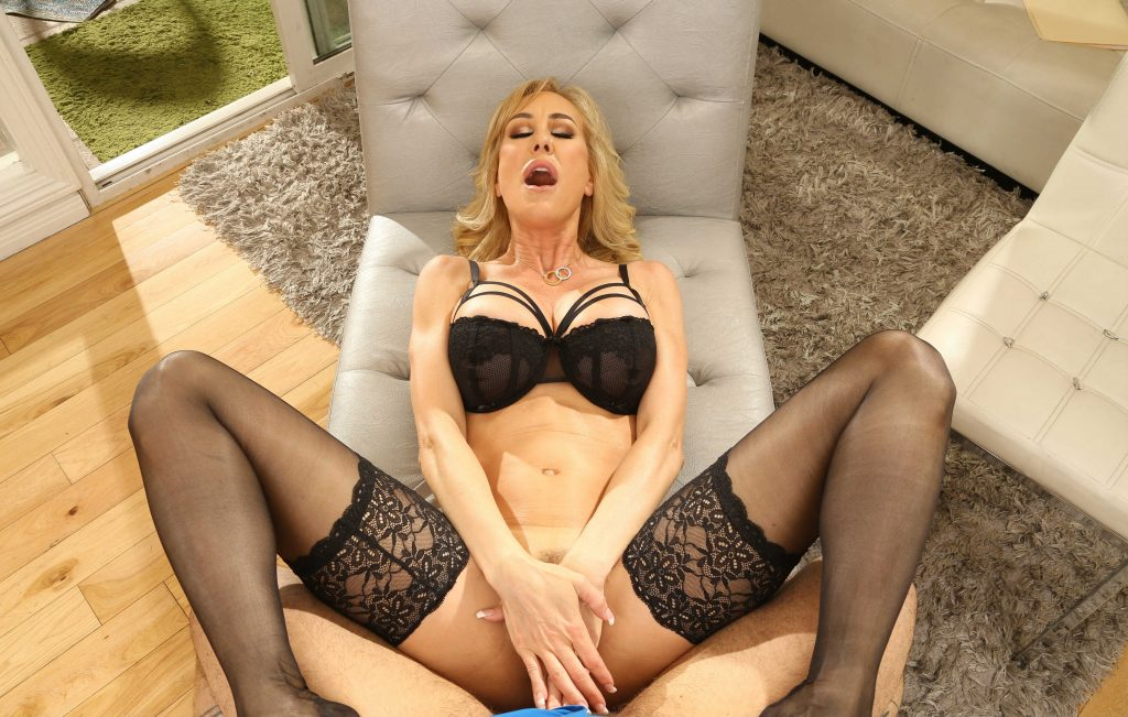 husband brandi love